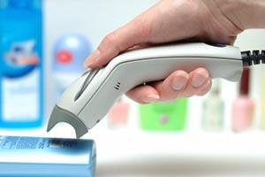 scanners <br><span>Visa Alla</span>