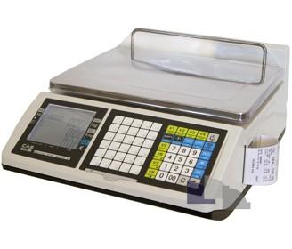 CAS CT-100