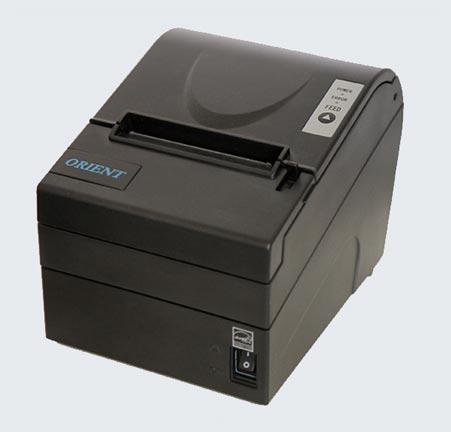 Köp kassatillbehör printer Orient