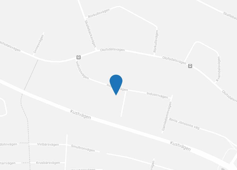 Besök oss på Halmstad Kassaregister